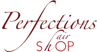 Perfections_hair_shop-logo2